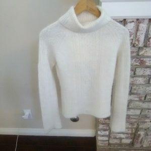 Bebe Women's Sweater